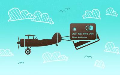 Praveen's Picks: Best Ways to Earn Reward Miles