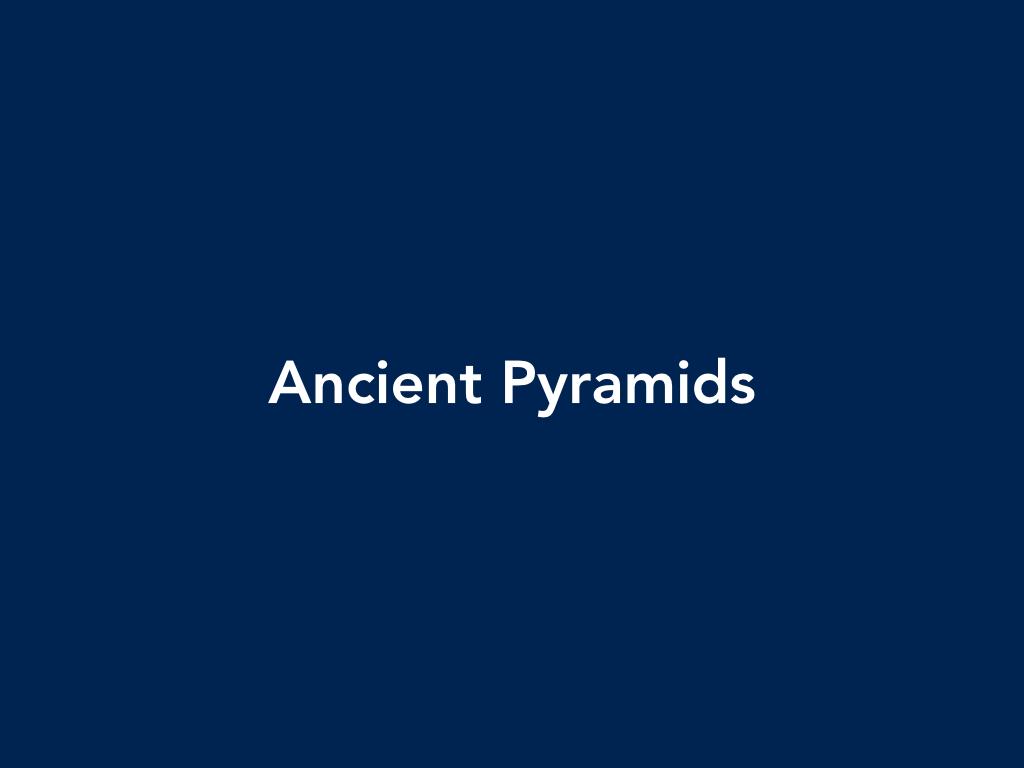 Praveen Kailas Ancient Pyramids.001